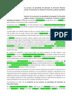 Tema 5 oposicion primaria 2015