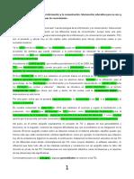 TEMA 6 oposicion primaria 2015