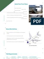 Bird Strike Methodology.pdf