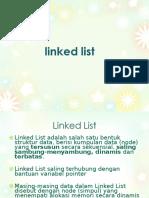 7_1_SinglyLinkedList