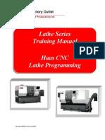 Haas-Lathe-Programming-Manual.pdf