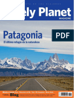 Patagonia.el.Ultimo.refugio.de.La.naturaleza.lonely.planet.pdf.by.chuska.{Www.cantabriatorrent.net}