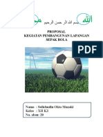 Contoh_proposal_permohonan_dana_lapangan.docx