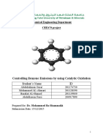 Controlling Benzene Emissions Using Catalytic Oxidation.pdf