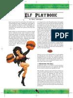 Elf Playbook