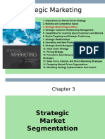strategicmarketing9edi-chapter3-121030143906-phpapp02.ppt