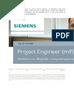 Siemens Februar 2014
