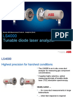 LS4000_Customer_EN.pptx