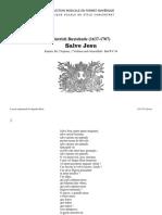 Buxtehude_D - Salve Jesu, BuxWV 94 - EN276(2016).pdf