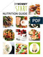 BBM_Quick_Start_Nutrition_Guide.pdf