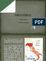 Neoclasico2.pdf