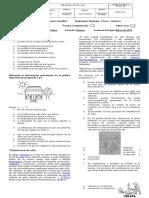 Ciencias 8 i Per_imprim