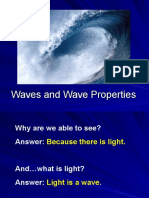 Clem Waves Lesson02 Presentation