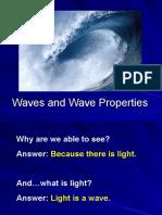 Clem Waves Lesson02 Presentation
