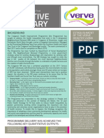 Executive Summary A4 Brochure Single pages.pdf