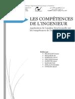 Analyse Compétences de L_ingénieur (1)