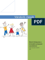Vandorlo_mesek