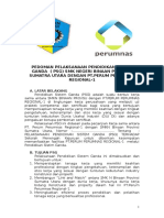 105365373-Pedoman-Pelaksanaan-Pendidikan-Sistem-Ganda.doc