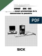 OM_SHC502_fr_D06-00_7008259.pdf