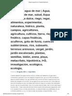 Riego con agua de mar _ Fundación Aqua Maris.pdf