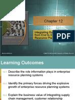 Chapter12-ERP.pptx