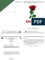 Red Rose Rev 2010