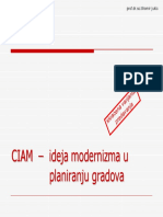 UP-5_CIAM_1-web