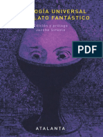 79 - Issuu Antologia 2a edicion