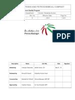 Maintenence Quality Program-R17.docx