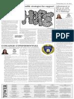 Opinion--Editorial