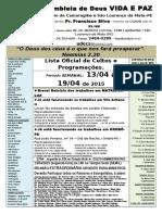 LISTA 2015 04 13-04 A 19-04
