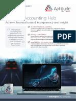 Accounting Hub Solution Brief_A4_WEB