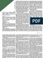 Jurisdiction Page 1