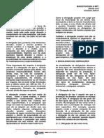 PDF AULA 01 A 02