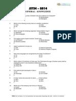 jstse_2014_gk.pdf