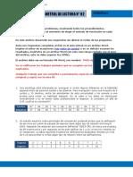 CL02_Estadística II-3 a Resolver-1