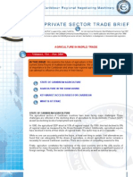 CRNM Trade Brief Volume 6