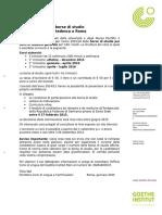 Downloaddatei Info Goethe Rom 2015