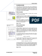 9 Accounting Systems.doc.pdf