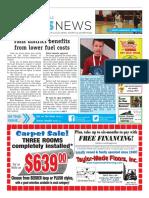 Menomonee Falls Express News 01/30/16