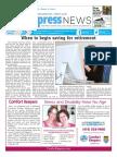 Wauwatosa, West Allis Express News 02/04/16