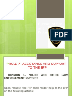 Bfp Safety Report