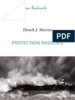 Protection Radicale Extrait Version PDF