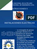 INSTALACIONES-ELECTRICAS-PLANTAS