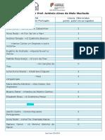 Metas Curriculares de Portugês - 1º CEB - Ofertas (1) (1) (1)