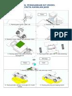 manual kit