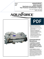 CT AquaForce 30XW-C-07.13 (View)
