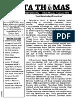 warta 2016-Jan-24.pdf