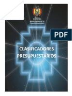 Clasificadores Presupuestarios 2015.pdf