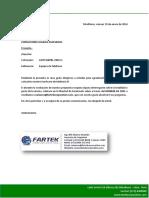 propuesta_equipos_de_telefonia_16FTK1009N-2901V1.pdf